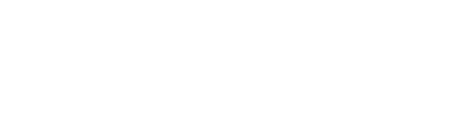 Moordown Baptist Church